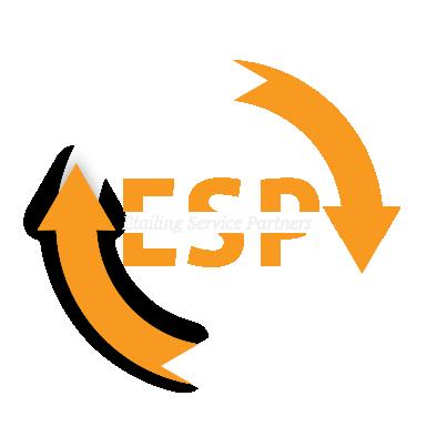 Etailing Service Partners